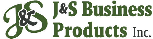 J&S Business Products, Inc.